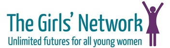 The Girls' Network